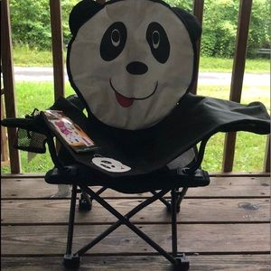Awesome Childrens Fold Up Lawn Chair Machost Co Dining Chair Design Ideas Machostcouk